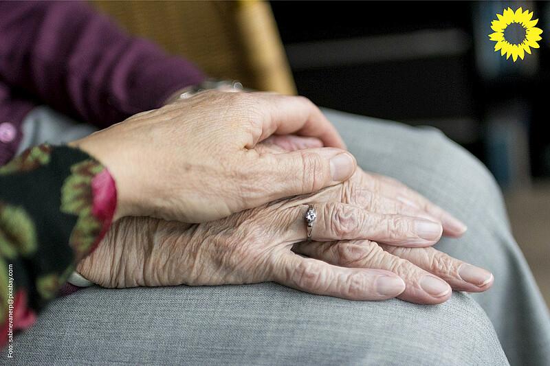 AWO zieht sich aus Seniorenprojekt in Kemmern zurück